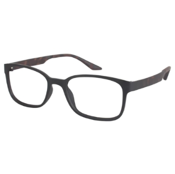 Aristar AR 16406 Eyeglasses